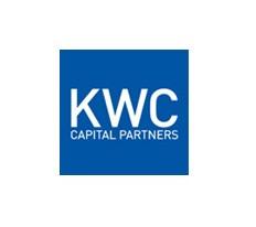 KWC.jpg