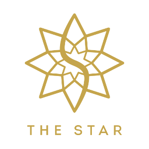 The_Star_Logo.png