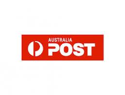 Australia Post logo.jpg