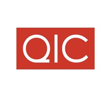 QIC.jpg