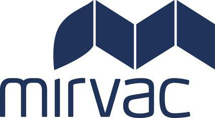 MIRVAC.jpg