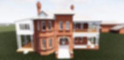 Moore college 2.jpg