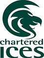 ices-charter.jpg
