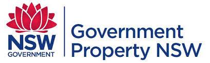 NSW Property logo.jpg