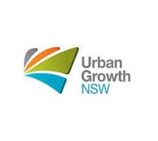 URBAN GROWTH.jpg