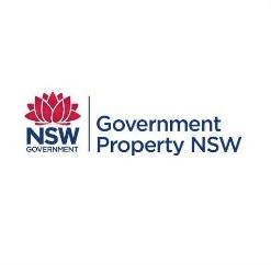 NSW GOV PROPERTY.jpg