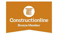 Constructionline bronze logo.jpg