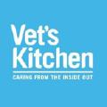 Vets Kitchen