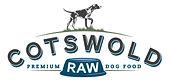 cotswold-raw-logo.jpg
