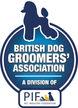groomer_logo_pif[1682].jpg