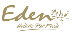 Eden Holistic Pet Foods
