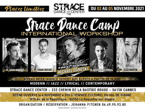 Strace dance Workshop 21 HD.jpeg