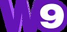 1200px-Logo_W9_2018.svg.png