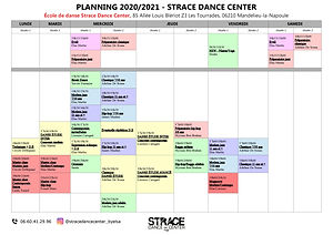 Planning Strace 2020-2021-page-001.jpg