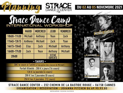 verso Strace dance Workshop 21 HD.jpeg