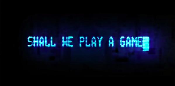 gaming 3.png