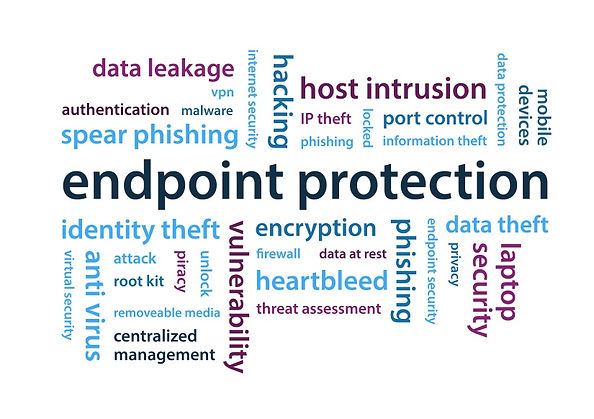 endpoint-protects-1.jpg