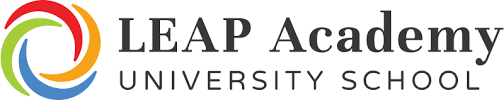 leap academy.png