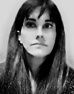 Marjorie M. Santelli, Esq_