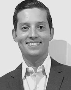 Eric J. Benzenberg, Esq_