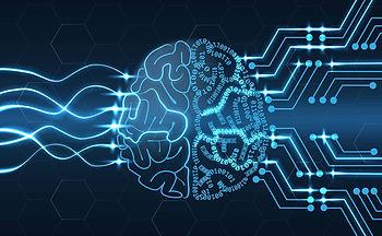 cyber brain.jpg