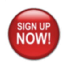 Sign-Up-Now-Icon.png
