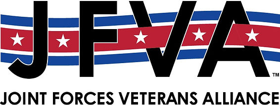 JFVA-Logo-Color-Text_edited_edited.jpg