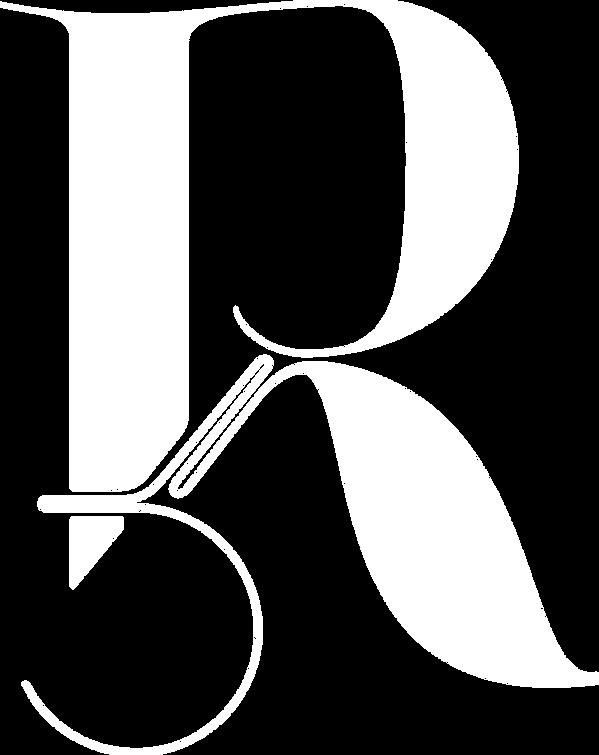 Robins Digital Media Logo | Creative Production