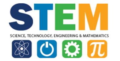 STEM-Logo-300x154.png