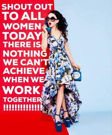stacey bendet brittany gharring_edited.p