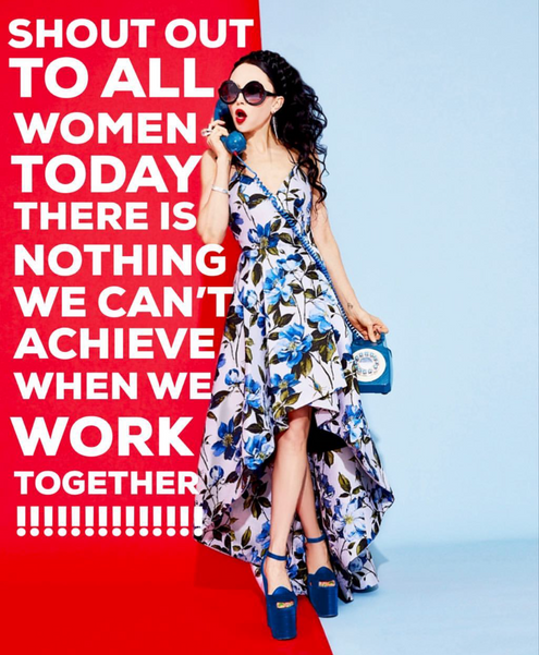 NYTIMES-STACEY BENDET
