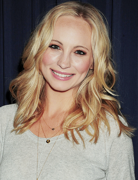 CANDICE ACCOLA-BRITGHARRING