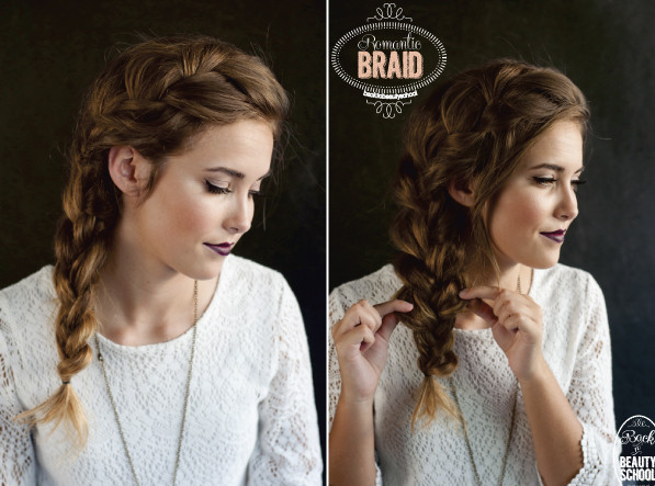 side-braid-brittany-gharring-romanticbraid-elsabraid.jpg