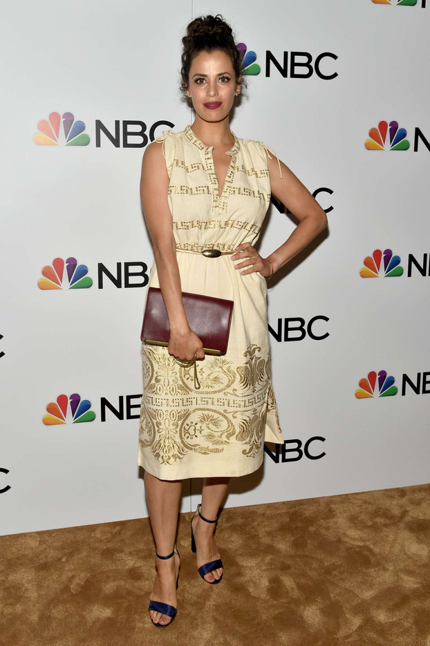 Athena-Karkanis_-NBC-and-The-Cinema-Soci