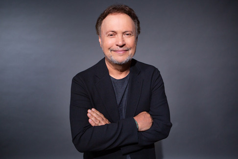 billy crystal brittany gharring.JPG