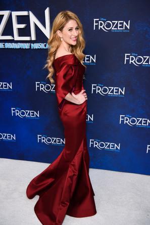 Frozen-Opening_TheX_WEB_6554.jpg