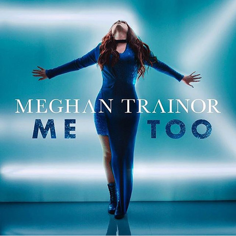 Meghan-Trainor-Me-Too-2016.jpg