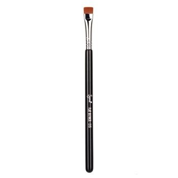 sigma liner brush back to beauty school brittanygharring.jpg