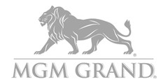 MGM 266X133.jpg