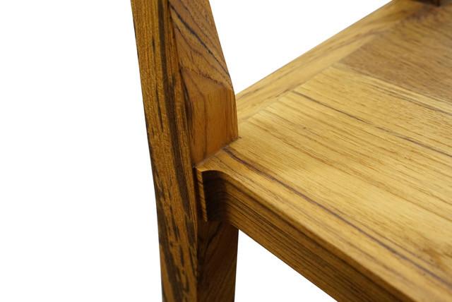 teak stool detail 2.jpeg