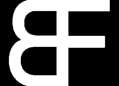 bf logo for splash 80.png