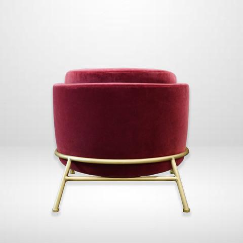 red velvet chair back.jpeg