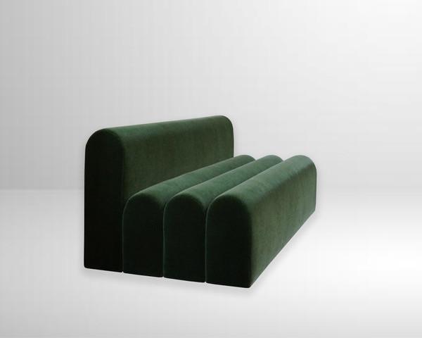 Green sofa 2.jpeg