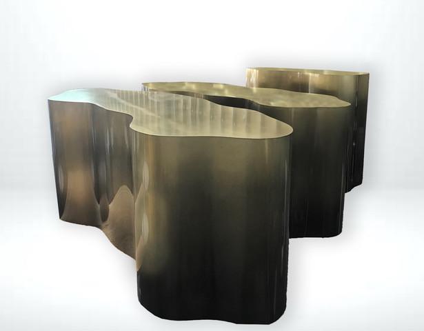 3 brass tables.jpeg