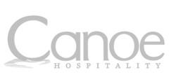 CANOE 266X133.jpg