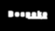 logo 1080.png