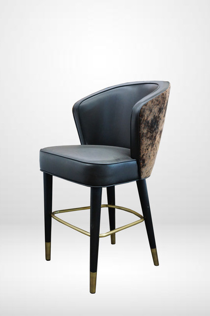 bar stool with brass.jpeg