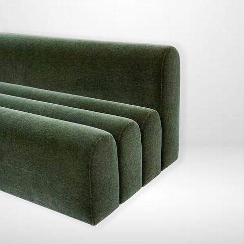 Green sofa.jpeg