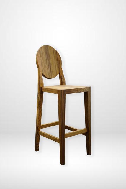 teak stool.jpeg