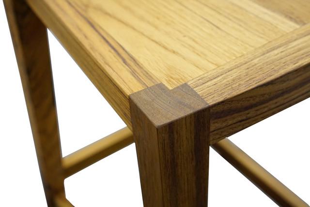 teak stool detail 1.jpeg